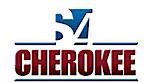 S&A Cherokee's Company logo