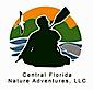 Centralfloridakayaktours's Company logo