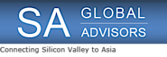 S A Global Advisors's Company logo
