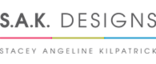 S.a.k.designs's Company logo