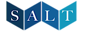 S.A.L.T.'s Company logo