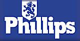S.B. Phillips Company's Company logo