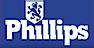S.B. Phillips Company