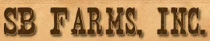 S B Farms's Company logo