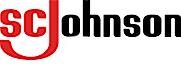 S.C. Johnson's Company logo