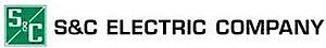S&C Electric's Company logo