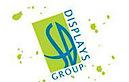S D Systems's Company logo
