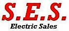 S.E.S. Electric Sales's Company logo