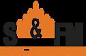 S&FM's Company logo