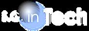 S.g. Intech's Company logo
