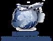 S.group International's Company logo