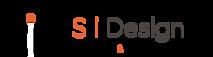 S I Design's Company logo
