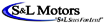 Kayser Automotive's Competitor - S&L Motors logo