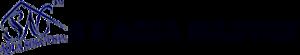 S N Aqua's Company logo
