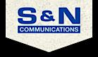 S&N Communications's Company logo