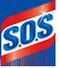 Sosclorox's Company logo