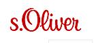 s.Oliver Online Shop's Company logo