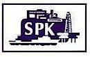 S.P. Kish Industries's Company logo