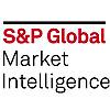 S&P CAPITAL IQ's Company logo