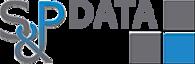 S&P Data's Company logo