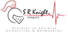 S.r. Knght Group's Company logo