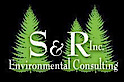 S&R Environmental Consulting's Company logo