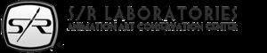 S/R Laboratories's Company logo
