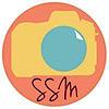 S.s.m Photography's Company logo