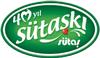 Sütaş's Company logo