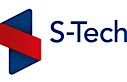 S-Tech Insurance Services's Company logo