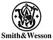 Smith & Wesson Brands's Company logo