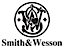 Defenseworld's Competitor - Smith & Wesson Brands logo