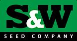 S&W's Company logo