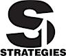 S1Strategies's Company logo