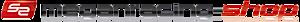Meganracing Shop's Company logo