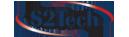 S2Tech's Company logo