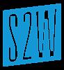 S2W Media's Company logo