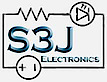 S3J Electronics's Company logo