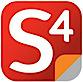 S4 Agtech's Company logo