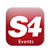 S4events Bv's Company logo