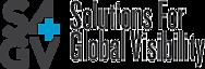 S4gv's Company logo