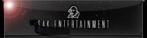 S4k Entertainment's Company logo