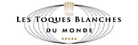 Sa Les Toques Blanches Du Monde's Company logo