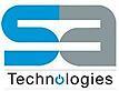 SAT's Company logo