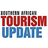 Sa Tourism Update Online's Company logo