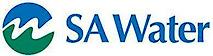 SA Water's Company logo