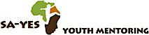 Sa-Yes, Org's Company logo