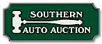 Southern Auto Auction's Company logo