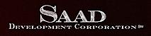 Saad Development's Company logo