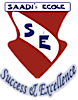 Saadi's Ecole Learning System's Company logo